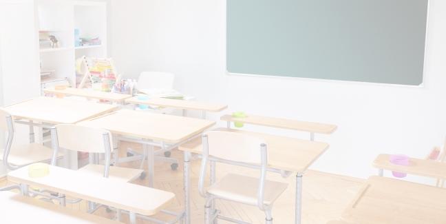 Kindergartenclassroom.jpg