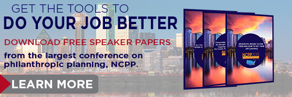 NCPP 2015 Speaker Paper Download CTA